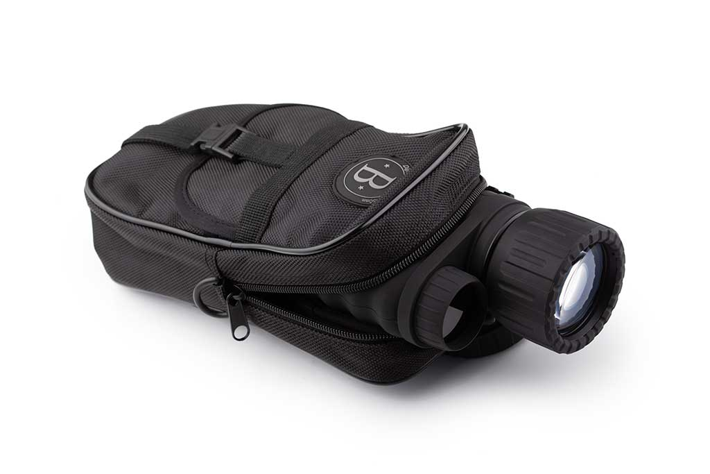 Night Vision Spy Camera-1